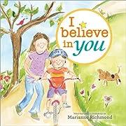 I Believe in You (Marianne Richmond) de…