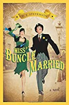 Miss Buncle Married by D. E. Stevenson