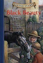 Classic Starts®: Black Beauty (Classic…