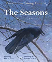 Poetry for Young People: The Seasons de John…