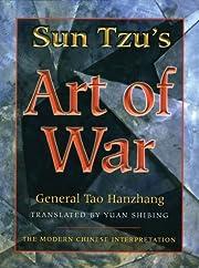 Sun Tzu's Art of War: The Modern…