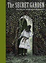 The Secret Garden (Unabridged Classics) av…