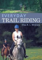 Everyday Trail Riding (In An Afternoon) by…