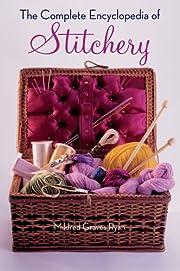 The Complete Encyclopedia of Stitchery de…