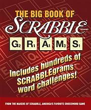 The Big Book of Scrabblegrams (Scrabble…