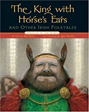 The King with Horse's Ears and Other Irish…