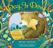 Day Is Done de Peter Yarrow