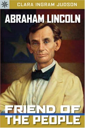 Best Books About Abraham Lincoln