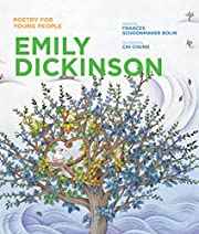 Poetry for Young People: Emily Dickinson de…