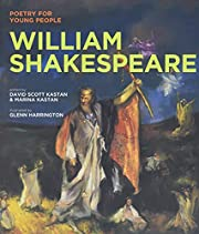 Poetry for Young People: William Shakespeare…
