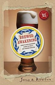Brewed Awakening: Behind the Beers and…