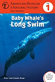 Baby Whale's Long Swim: (Level 1) (Amer…