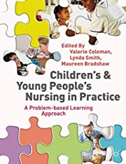Children's and Young People's Nursing in…