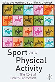 Sport and physical activity : the role of…