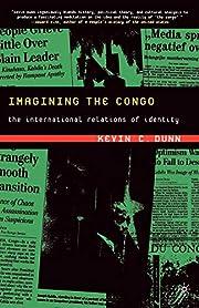 Imagining the Congo: The International…