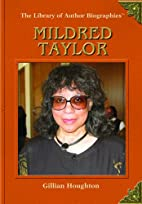 Mildred Taylor by Gillian Houghton