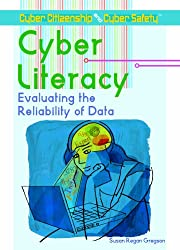 Cyber Literacy: Evaluating the Reliability…
