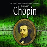 Frederic Chopin / Eric Michael Summerer
