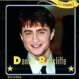 Daniel Radcliffe / Katherine Rawson