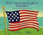 The star-spangled banner : America's national anthem and its history / written by Francis Scott Key ; edited by Ann Owen ; illustrated by Todd Ouren