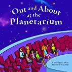 Out and About at the Planetarium (Field…