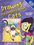 Drawing and Learning About Cats: Using…