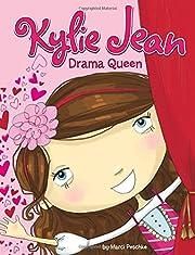 Drama Queen (Kylie Jean) por Marci Peschke