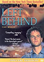 Left Behind [2000 film] by Vic Sarin