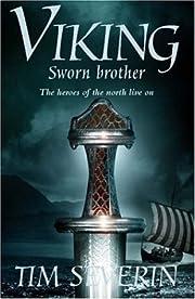 Viking: No. 1 av Tim Severin