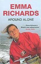 Around Alone by Emma Richards
