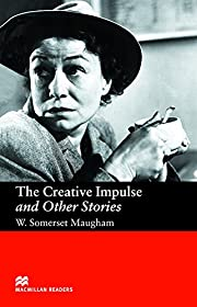The Creative Impulse and Other Stories…