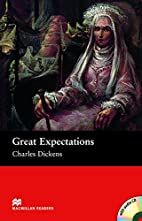 Great Expectations (Macmillan Reader) by…