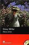 Daisy Miller / Henry James ; retold by Rachel Bladon