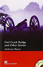 Owl Creek and Other Stories (Macmillan…