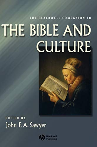 2  Examine the Historical, Cultural, and Literary Background