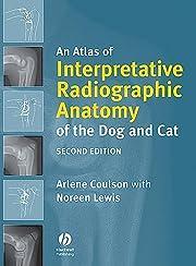 An Atlas of Interpretative Radiographic…