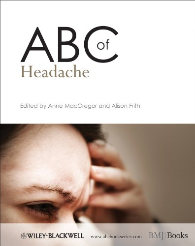 The A.B.C. of Headache