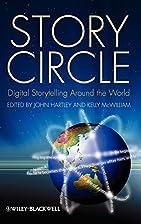 Story Circle: Digital Storytelling Around…