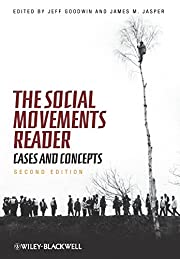 The Social Movements Reader: Cases and…