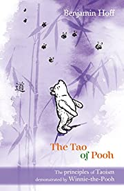 Winnie-The-Pooh: The Tao of Pooh por A A…