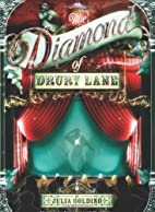 The Diamond of Drury Lane (Cat Royal) by…