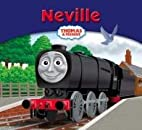 Neville (Thomas Story Library) by W. Awdry