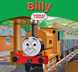 Billy / based on The railway series by the Rev. W. Awdry ; illustrations by Robin Davies and Jerry Smith