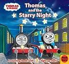 Thomas and the Starry Night (Thomas &…