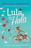 Lula does the Hula / Samantha Mackintosh