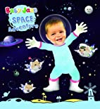 Baby Jake Space Adventure by n/a
