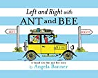 Left and Right with Ant and Bee (Ant & Bee)…