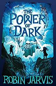 The Power of Dark (The Witching Legacy) –…