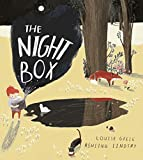 The night box / Louise Greig and  Ashling Lindsay