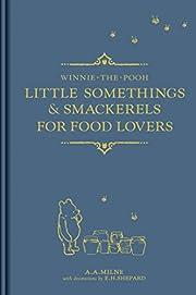 Winnie The Pooh Little Somethings &…